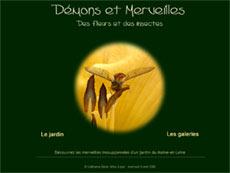 - http://demons-et-merveilles.fr/