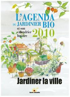 Jardin semis poireaux conseils tout for Conseil du jardinier