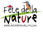 Fête de la Nature 2009