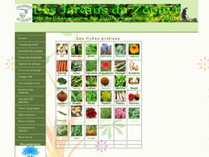 Jardins du Zephyr - D.R. - http://jardinsduzephyr.fr