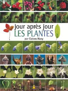 Un prix 2009 et une rose Pierre-Joseph Redouté