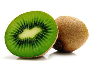 Kiwi : à consommer sans modération !