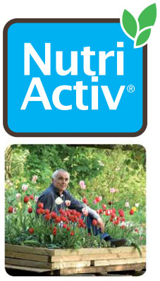 NutriActiv : partenariat avec Pierre-Alexandre Risser