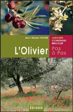 L Olivier Livre De Jean Marie Polese