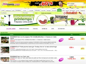 Site vente en ligne tout - Site vente bricolage ...