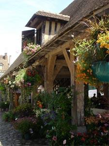 Plus de 3.400 villes et villages fleuris en France