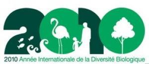 2010 sera l'année internationale de la biodiversité