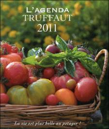 Agenda 2011 Truffaut