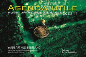 Agenda 2011 Utile pour un monde durable