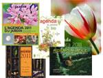 Agenda 2011 : une sélection jardin et nature