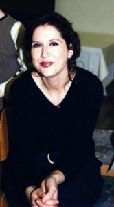 Alexandra Jansen