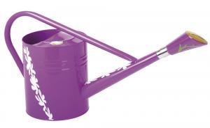 Tous les mat riaux fabrication outils tout for Les materiaux de jardinage