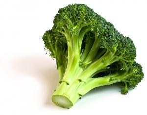 """Résultat de recherche d'images pour """"brocoli"""""""