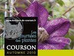 Entretien avec Patrice Fustier - 53e journées de Courson