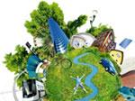 Expo : Villes rêvées, villes durables ?