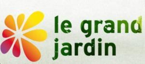 Le Grand Jardin : l'émission de la nouvelle web TV de Jardiland