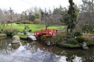 toulouse visitez le jardin japonais - Jardin Japonais Le Havre