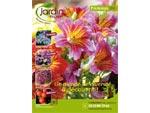 JardinExpress : catalogue printemps 2010