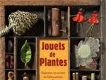 Jouets de Plantes