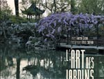 L'Art des jardins en Chine