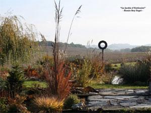 D.R. Le jardin d\'Entêoulet - http://lejardindenteoulet.kazeo.com/