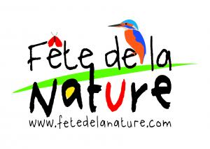 Fête de la Nature 2010, du 19 au 23 mai : sorties et découvertes en perspective