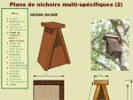 Nichoirs.net