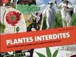 Plantes interdites : une histoire des plantes politiquement incorrectes