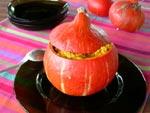 Cuisiner les fruits et légumes de saison - Toutes nos recettes - p.12