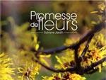 Promesse de Fleurs – Catalogue automne-hiver 2010