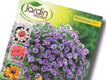 JardinExpress : catalogue printemps 2011