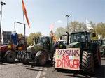 Agriculteurs contre grande distribution, un combat bien inégal