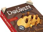 Dolwen : la pomme de terre de Bretagne