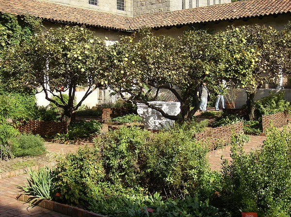 amenagement jardin potager top demande de massif fleurie. Black Bedroom Furniture Sets. Home Design Ideas