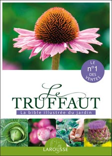 Le TRUFFAUT édition 2011 - Livre de Collectif