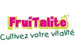 Fruitalité : cultivez votre vitalité !