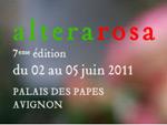 Alterarosa 2011, du 2 au 5 juin