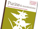 Purins et macérations
