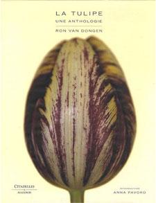 Prix Redouté 2011 : entre jardin et littérature