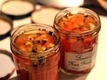 Conserves maison : mettez les saveurs d'été en bocaux !