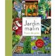 Jardin malin : trucs de pro