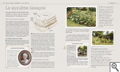 Jardin malin trucs de pro livre de jean paul collaert for Jardin malin