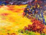 Artistes peintres, participez au Prix Josette Moreau-Després !