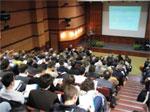Cours et conférences d'octobre à la SNHF