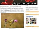 Le Jardin de Lucie
