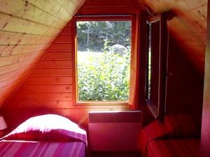 am nager l 39 abri de jardin. Black Bedroom Furniture Sets. Home Design Ideas