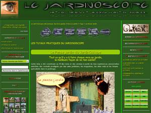 Jardinoscope - http://jardinoscopeprat.canalblog.com