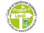 Re-local : du bio, oui, mais version locale !