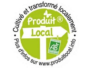Re-local : produit bio et local
