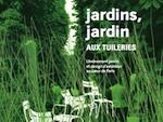 Jardins, Jardin : du nouveau pour 2012 !